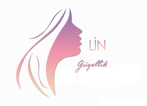 Lin Güzellik Merkezi